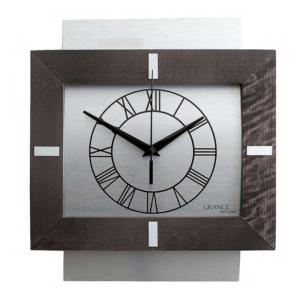Настенные часы Grance A-102