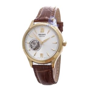Наручные часы ORIENT FDB0A003W