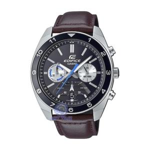 Наручные часы CASIO EFV-590L-1A