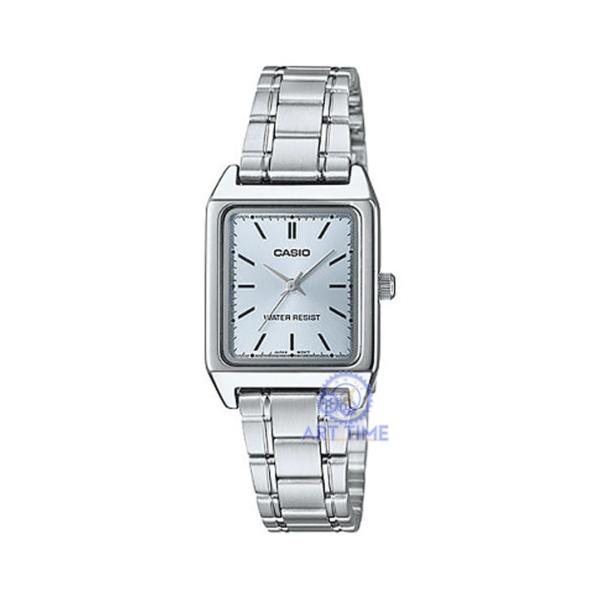 Наручные часы CASIO LTP-V007D-2E
