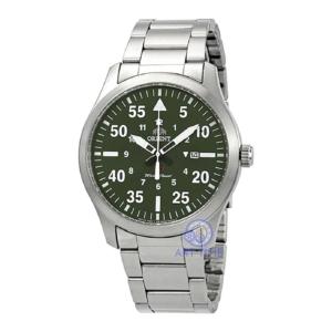 Наручные часы ORIENT FUNG2001F