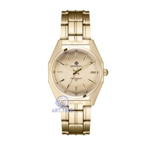 Наручные часы PERFECT P186-222