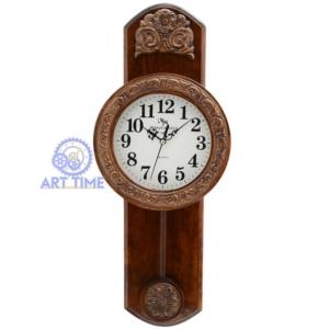 Настенные часы Михаил Москвин Эссе 12058639У
