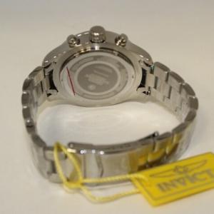 Наручные часы с хронографом Invicta 28877