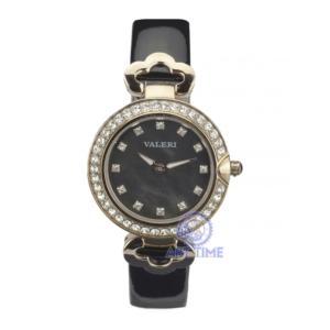 Женские часы Valeri 2611L-GB