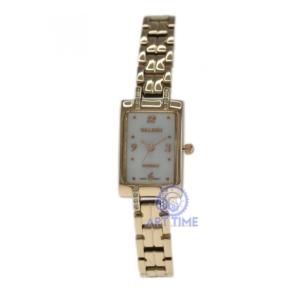 Женские часы Valeri 5959 LR
