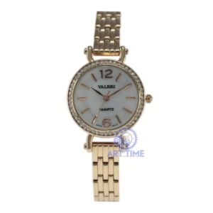 Женские часы Valeri 6130 LR