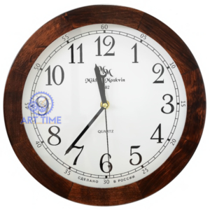 Настенные часы Михаил Москвин 4618635