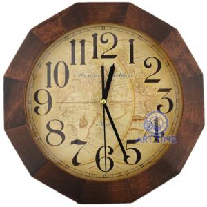 Настенные часыМихаил Москвин 46986158