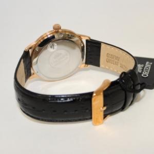 Наручные механические часы Orient FAC00001B0